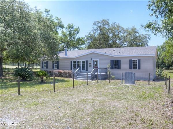 7770 W Paps Court, Dunnellon, FL 34433 (MLS #556709) :: Globalwide Realty