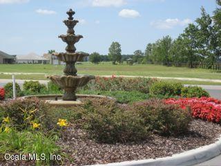 0 SE 61 Terrace #36, Belleview, FL 34420 (MLS #556733) :: Bosshardt Realty