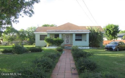 9205 SW 128 Street, Miami, FL 33176 (MLS #556815) :: Globalwide Realty