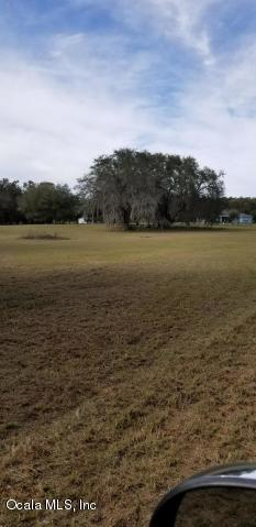0 Se 115 Ave, Weirsdale, FL 32195 (MLS #556898) :: Realty Executives Mid Florida