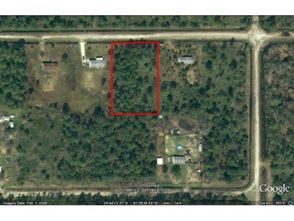 109 SW 2nd Avenue, Palatka, FL 32177 (MLS #558933) :: Bosshardt Realty