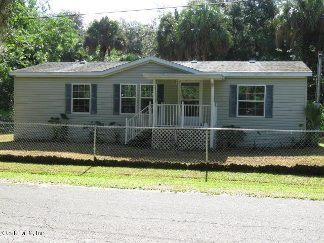 637 S Marlene Point, Inverness, FL 34450 (MLS #559538) :: Realty Executives Mid Florida
