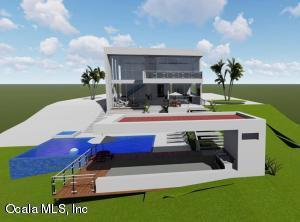 0 Entrada 4 Lq Carmelita Casa B3, Pereira, FL 00000 (MLS #559539) :: Globalwide Realty