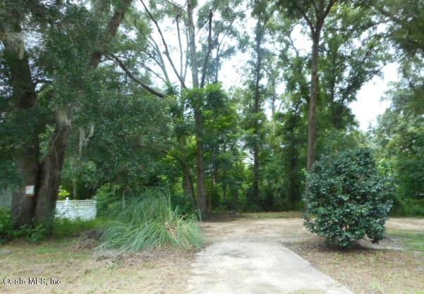 3725 SE 66th Place, Ocala, FL 34480 (MLS #560756) :: Bosshardt Realty