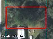 0 SE 44TH Avenue, Belleview, FL 34420 (MLS #563434) :: Realty Executives Mid Florida