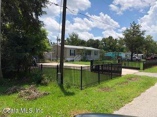 56348 SE Maple Road, Astor, FL 32102 (MLS #563513) :: Bosshardt Realty