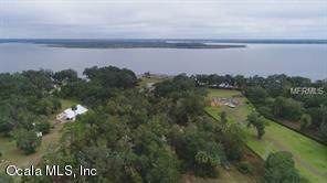 000 NE 130th Street Road, Fort Mccoy, FL 32134 (MLS #564537) :: Realty Executives Mid Florida