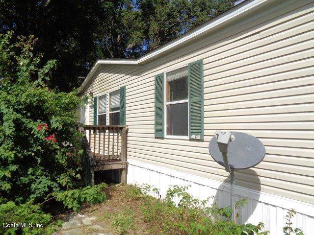 8194 County Rd 109-D, Lady Lake, FL 32159 (MLS #564649) :: Pepine Realty