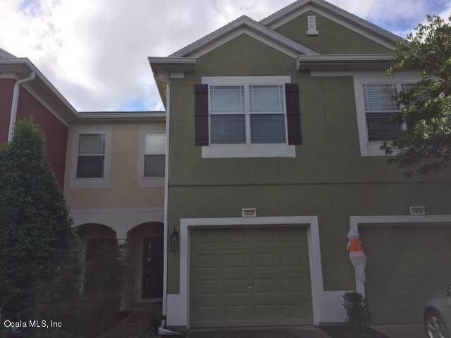 4928 SW 45 Circle, Ocala, FL 34474 (MLS #565560) :: Globalwide Realty