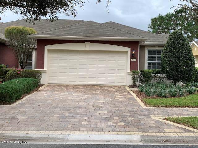 9110 SW 65th Loop, Ocala, FL 34481 (MLS #566311) :: Better Homes & Gardens Real Estate Thomas Group