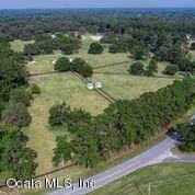 0 NW Hwy 225A, Ocala, FL 34482 (MLS #567312) :: Pepine Realty