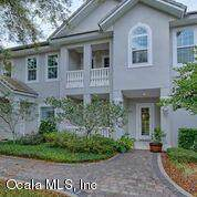 2663 NW 82nd Circle #2, Ocala, FL 34482 (MLS #567505) :: Bosshardt Realty