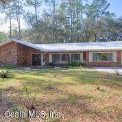 5050 NE 155th Avenue, Williston, FL 32696 (MLS #569055) :: Bosshardt Realty