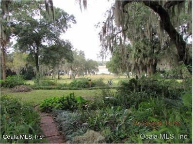 1929 Glenn View Road, Fruitland Park, FL 34731 (MLS #525317) :: Realty Executives Mid Florida