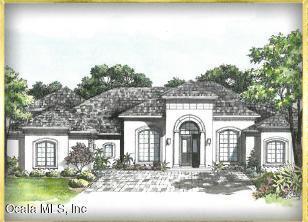 TBD NW 31st Lane Rd, Ocala, FL 34482 (MLS #529463) :: Realty Executives Mid Florida