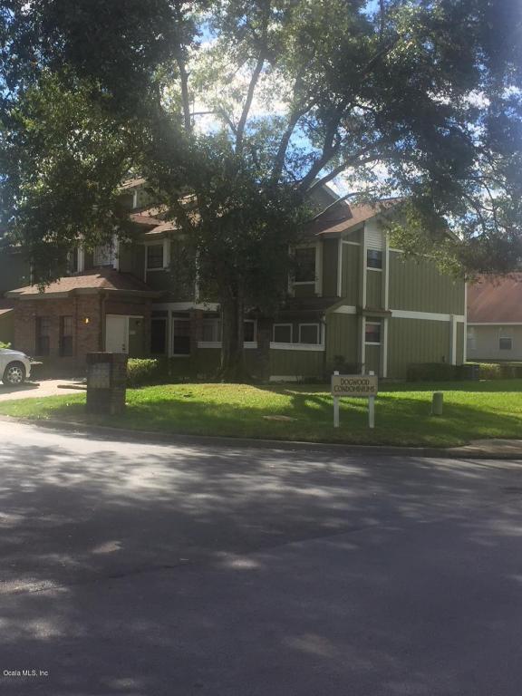 2404 SE 18 Circle, Ocala, FL 34471 (MLS #529802) :: Pepine Realty