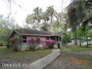 3930 SW 7th Avenue Road, Ocala, FL 34471 (MLS #533111) :: Realty Executives Mid Florida