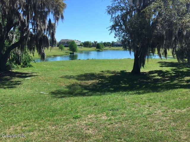 4415 SW 52nd Circle #103, Ocala, FL 34474 (MLS #534269) :: Realty Executives Mid Florida