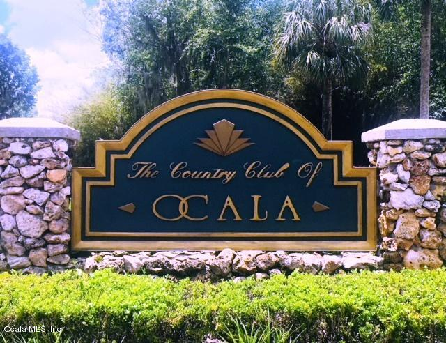 7927 SE 12th Circle, Ocala, FL 34480 (MLS #537199) :: Bosshardt Realty