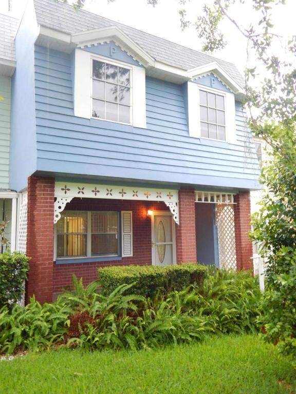 8830 SW 98th Place #0, Ocala, FL 34481 (MLS #538415) :: Realty Executives Mid Florida