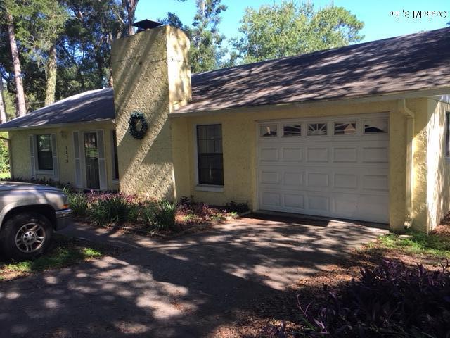 Address Not Published, Ocala, FL 34479 (MLS #541054) :: Bosshardt Realty