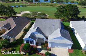 16848 SE 85th Sapelo Court, The Villages, FL 32162 (MLS #542695) :: Pepine Realty