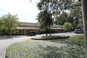 4800 NW 5th St Street, Ocala, FL 34482 (MLS #544947) :: Bosshardt Realty