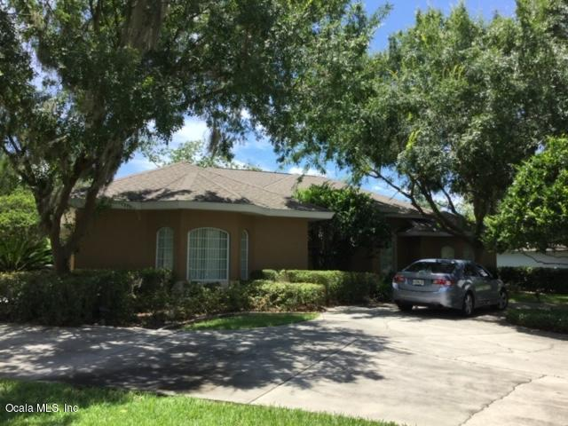3291 SW 9th Avenue, Ocala, FL 34471 (MLS #558148) :: Pepine Realty