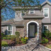 8099 NW 26th Lane Road, Ocala, FL 34482 (MLS #564485) :: Pepine Realty