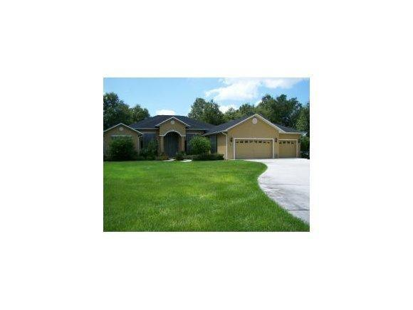 SW Address Not Published, Ocala, FL 34476 (MLS #326424) :: Bosshardt Realty
