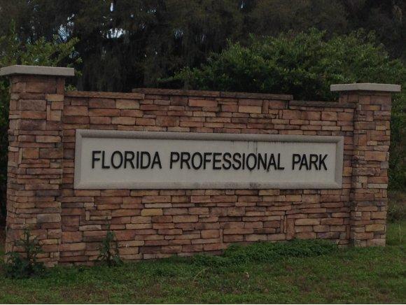 0 SW 24 Avenue, Ocala, FL 34471 (MLS #386189) :: Bosshardt Realty