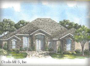 TBD NW 33rd Pl, Ocala, FL 34482 (MLS #529481) :: Realty Executives Mid Florida