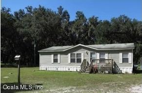 14230 NE 40th Court, Anthony, FL 32617 (MLS #543632) :: Realty Executives Mid Florida