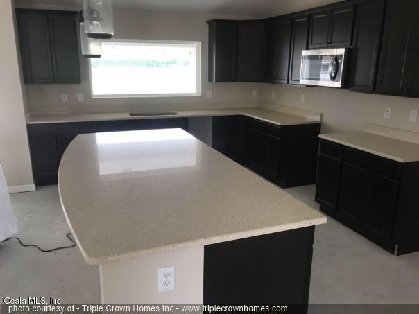 944 NW 46 Place, Ocala, FL 34475 (MLS #543733) :: Realty Executives Mid Florida