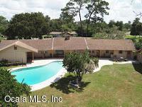 3908 NE 20th Street, Ocala, FL 34470 (MLS #543844) :: Bosshardt Realty