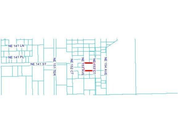 0 NE 153 Ft Court, Fort Mccoy, FL 32134 (MLS #364285) :: Bosshardt Realty