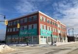 1 Huron Street - Photo 2