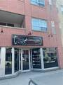 637 Dundas Street - Photo 1