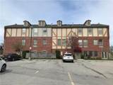 540 Wharncliffe Road - Photo 1