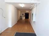 189 Dundas Street - Photo 2
