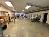 1010 Dundas Street - Photo 6