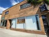 1010 Dundas Street - Photo 9