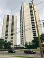 323 Colborne Street - Photo 1