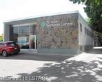 775 Waterloo Street - Photo 1