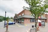 191 Hurontario Street - Photo 1