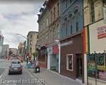 362-364 Richmond Street - Photo 1