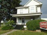 673 Norfolk Street - Photo 1