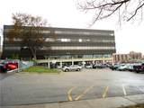 136 Bayfield Street - Photo 1