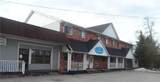 855 Ridge Road - Photo 1