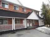 855 Ridge Road - Photo 2
